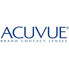 Acuvue logo