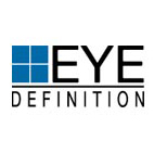 Eyedefinition logo
