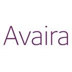 Avaira logo