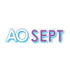 AOsept logo