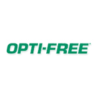 OPTI-FREE