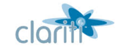 Clariti logo