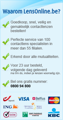 USP NL