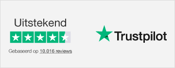 trustpilot lensonline reviews