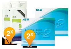 Purevision 2 subscription