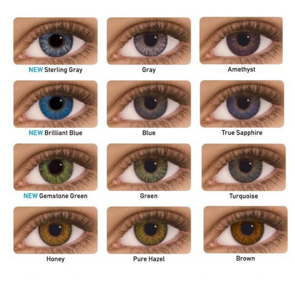 c82756bb09deb Order Air Optix Colors (2lenses) contact lenses by Alcon