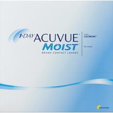 1-Day Acuvue Moist