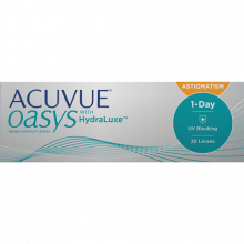 acuvue-oasys-1-day-for-astigmatism-90