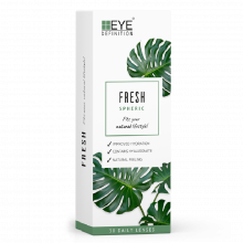 EyeDefinition Hydra Fusion 1Day