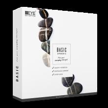 EyeDefinition BASIC / Soft Comfort 1-Day