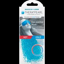 TheraPearl Masque oculaire