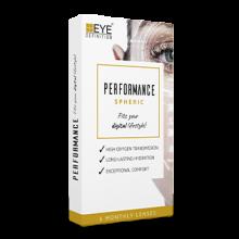EyeDefinition PERFORMANCE