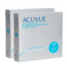 acuvue-oasys-1-day-180