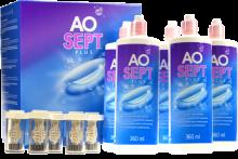 Aosept Plus 6 months