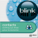 BLINK Contacts 20 x 0,35 ml