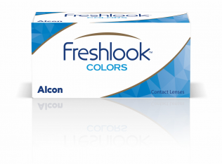 20d032c6200 Buy Freshlook Colors (2 lenses) contact lenses by Alcon (CIBAVision ...