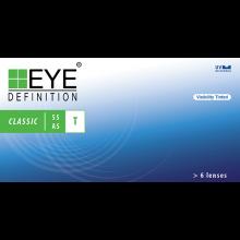 EyeDefinition Classic Toric