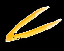 Mini-Pincet