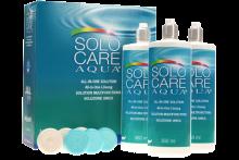 Solocare Aqua 6 months