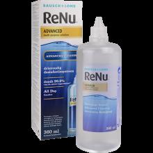Renu Advanced 1 Month