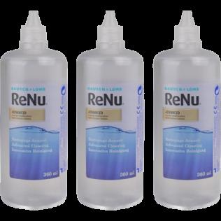Renu Advanced 6 Maand