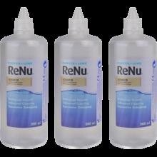 Renu Advanced 6 Month